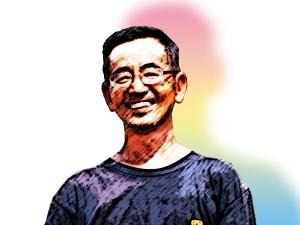 野菜部会 木村